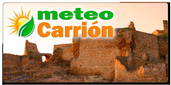 METEO Carrión