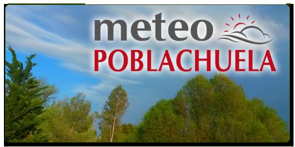 METEO Poblachuela